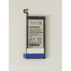 Samsung S7 battery-original-brandnew
