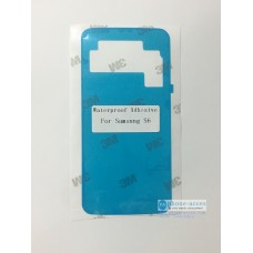 Waterproof Adhesive for Samsung S6 G9200