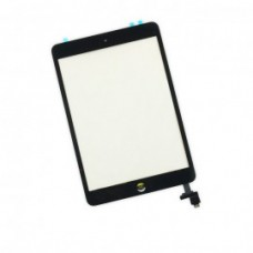 Digitizer (with IC Connector & Home Button) for iPad Mini / iPad Mini 2