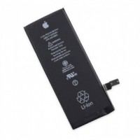 Battery for iPhone 6 (Genuine)