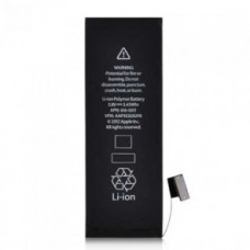 Battery for iPhone 5 (Genuine)