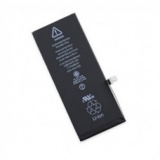 Battery for iPhone 6 Plus (Genuine)