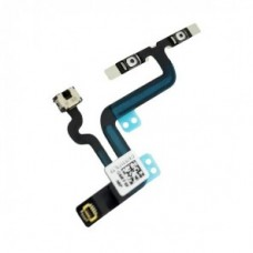 IPHONE 6s plus VOLUME BUTTON FLEX CABLE