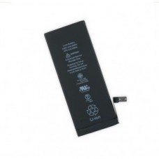 Battery for iPhone 7 (Genuine)